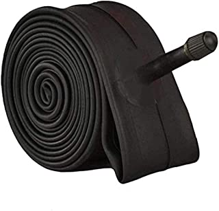 """VWMYQ Bike Tube 26"""" x 26x1.75/1.95/2.10/2.125 for Bicycle Replacement Inner Tube"""