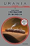 Cronache di Mondo9 (Urania)