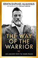 WAY OF THE WARRIOR, THE (EXP)