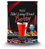 Kylea Health & Energy Total Living Drink Berry...