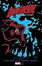 Daredevil By Mark Waid Vol. 6 (Daredevil Graphic Novel) (English Edition)