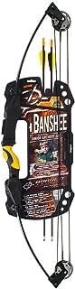 Barnett Banshee Junior Archery Set
