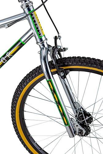 51uKQ bmtjL 20 Best BMX Bikes [2020]