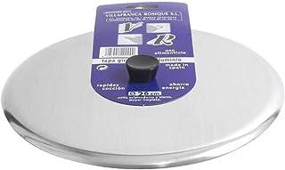 Gira tortillas brillo 26 cm.