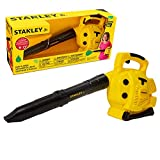Stanley Jr Battery Operated Blower