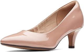 Clarks LINVALE Jerica Women's Heels