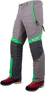 Notch Armorflex Chainsaw Protective Pants
