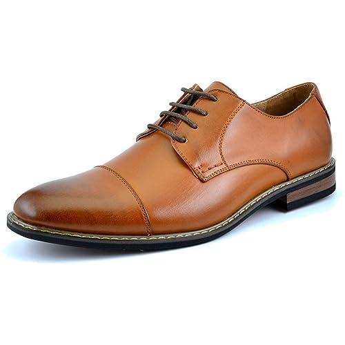 light tan oxford shoes good df0dc 05b91