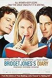 Kirbis Bridget Joness Diary Movie Poster 18 x 28 inches