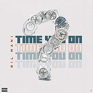 Time You On