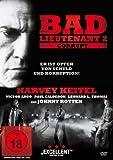 Bad Lieutenant 2 [Import allemand]