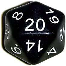 Best death by dice Reviews