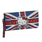 Hello Kitty–45448–Hoja