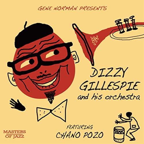 Dizzy Gillespie feat. Chano Pozo