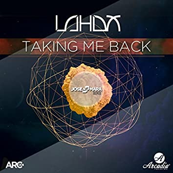 Taking Me Back (Jose De Mara Remix)