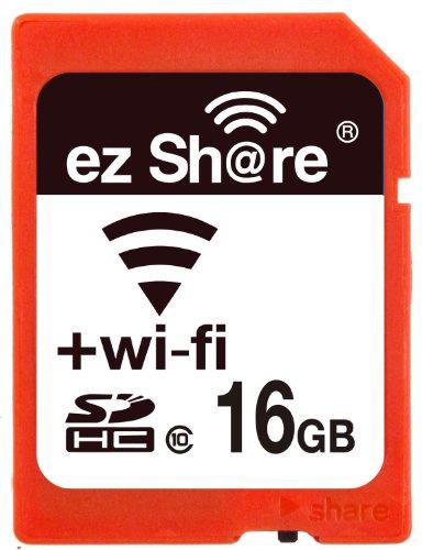 wifi-sd-memory-card