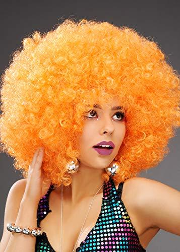 pelucas disco on-line