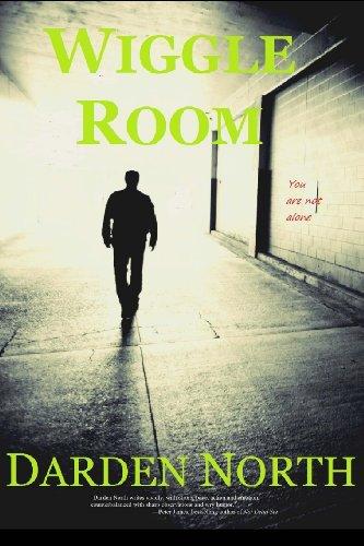 Image of Wiggle Room