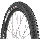 Maxxis Forekaster Exo