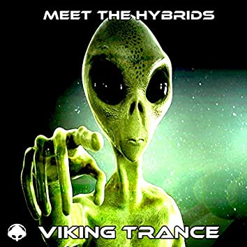 Meet The Hybrids