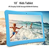 Zoom IMG-1 tablet 10 pollici 4g per