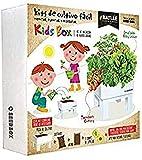SEMILLAS BATLLE Huerto Urbano - Seed Box Kids - Batlle, multicolor 160116UNID
