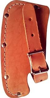 Leather Sheath 5-1/2
