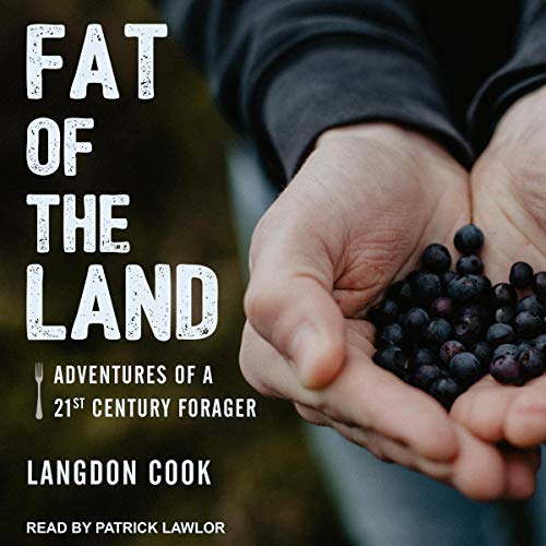 Fat of the Land cover art