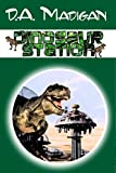 Dinosaur Station (English Edition)