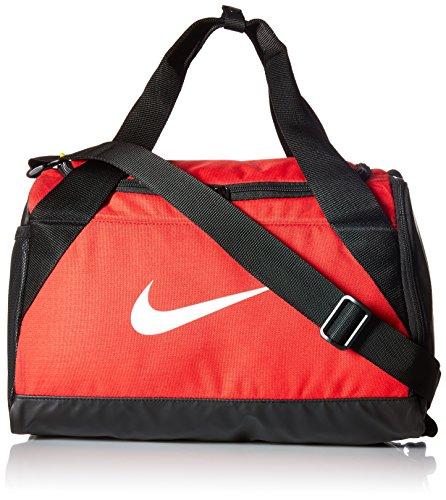Nike NK Brsla XS Duff Sporttas voor heren