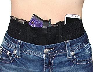 Best concealed carry lace waistband Reviews
