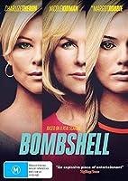Bombshell (DVD)