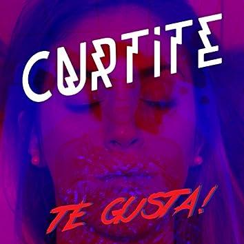 Te Gusta - Single