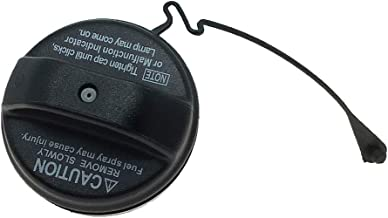 Best 2003 toyota corolla gas cap Reviews