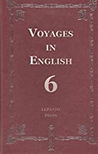 Voyages in English 6