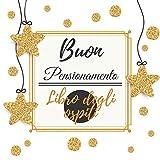 Buon Pensionamento Libro degli ospiti: Un regalo di pensionamento per donne e uomini | Ele...