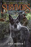 Dead Of Night (Turtleback School & Library Binding Edition) (Survivors: The Gathering Darkness)