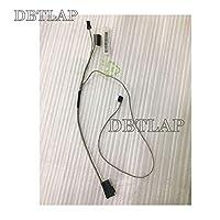 DBTLAP スクリーンケーブル 互換性あり 用 Lenovo LCD ケーブル DC02001U600