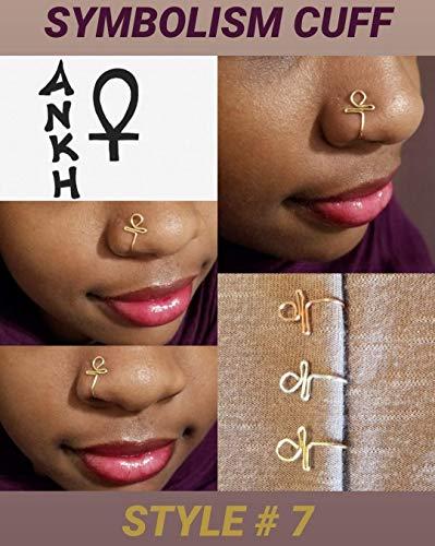 Shop Beaditwearitloveit Body Jewelry On Dailymail
