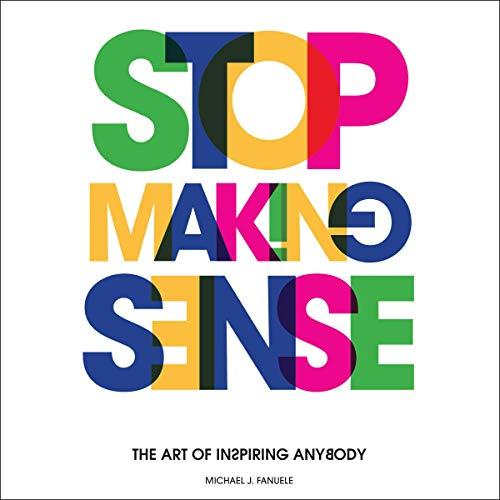 Stop Making Sense cover art