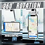 offerte new 360 rearview mirror phone