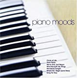 Piano Moods by School of Excellence