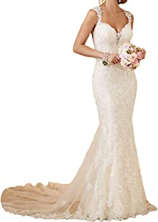 Wedding Dresses Amazon Com