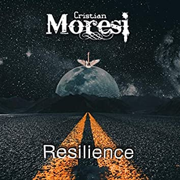 Resilience (Instrumental)