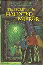 Best alfred hitchcock mirrors Reviews