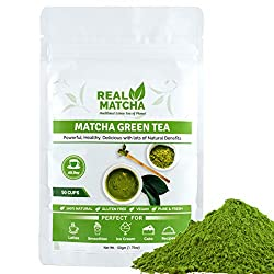 Matcha Green Tea: Health Benefits Of Matcha And Where To Buy Matcha Online 1