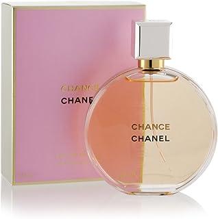 شانس Chanel 3.4 اونس اسپری عطر زنانه برای خانم ها