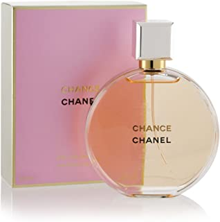 Best change chanel perfume Reviews