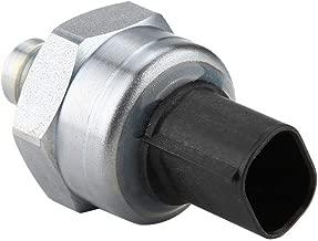 Qiilu Pressure Sensor 34521164458 for BMW E46 E60 E61 E64 Z4 ABS DSC