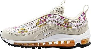 f7e2daf6b50 Amazon.co.uk: Nike - Trainers / Women's Shoes: Shoes & Bags